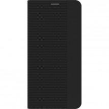 Pouzdro pro Xiaomi Mi 10T Lite, černá