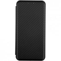 Pouzdro pro Xiaomi Redmi 9, černá