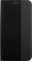 Pouzdro pro Xiaomi Redmi Note 10 4G, černá