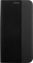 Pouzdro pro Xiaomi Redmi Note 10 Pro 4G, černá