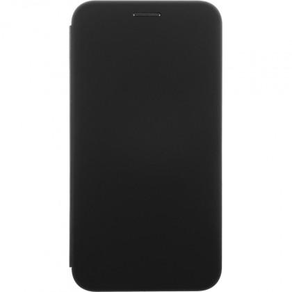 Pouzdro pro Xiaomi Redmi Note 8T, Evolution, černá