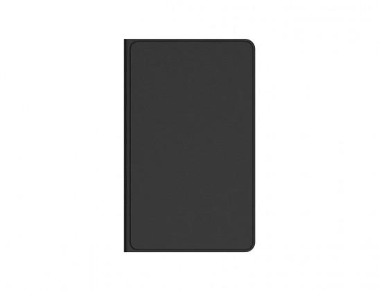 Pouzdro Samsung pro Galaxy Tab A 8.0 (GP-FBT295AMABW)
