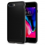 Pouzdro SPIGEN Neo Hybrid 2 iPhone 7/8 Plus Metal