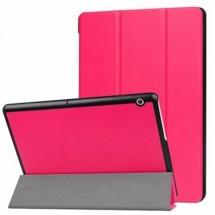 Pouzdro Tactical CASET310PINK pro Huawei MediaPad T3 10, Pink