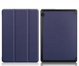 Pouzdro Tactical CASET510BLUE pro Huawei MediaPad T5 10, modré