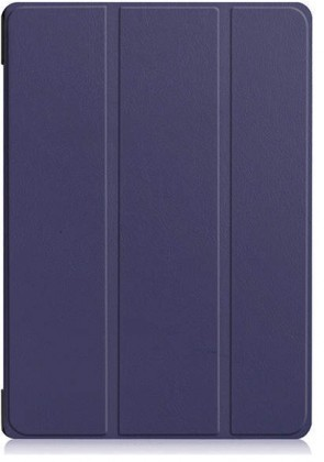 Pouzdro Tactical CASETABM7BLUE pro Lenovo TAB M7, modré