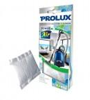 Power Air vonné sáčky do vysavače 5x10g Extra Fresh