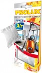 Power Air vonné sáčky do vysavačů 5x10g Vanilla