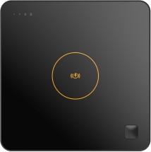 Powerbanka s bezdrátovým nabíjením Acer 11960mAh, černá