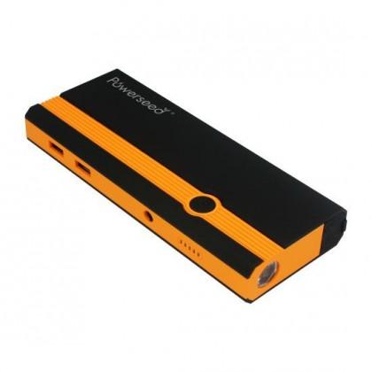 Powerbanky Powerseed PS-8000BO