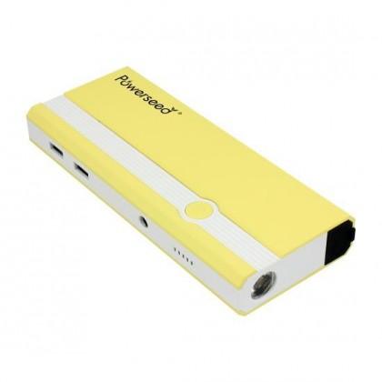 Powerbanky Powerseed PS-8000CW
