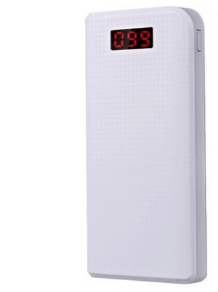 Powerbanky Remax Proda 30000mAh White