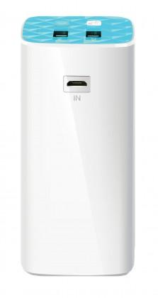 Powerbanky TP-Link TL-PB10400