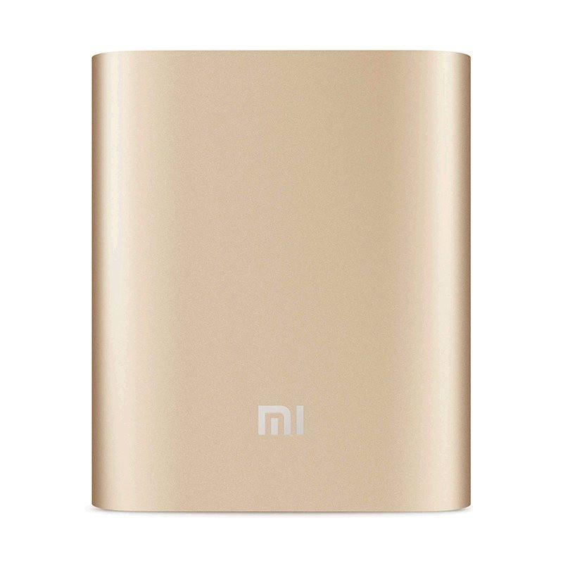 Powerbanky Xiaomi NDY-02-AN