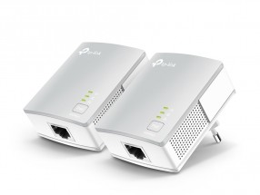 Powerline TP-Link TL-PA4010KIT