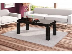 PR 120 - konferenční stolek