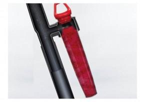 Prachovka pro vysavače s prům.trubek 32-35mm