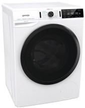 Pračka bokem plněná Gorenje WA84CS, 8kg, A+++ + rok praní zdarma