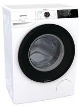 Pračka bokem plněná Gorenje WE62SDS, 6kg, A+++ POUŽITÉ, NEOPOTŘEB