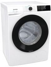Pračka bokem plněná Gorenje WE74CPS, 7kg, A+++