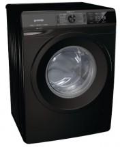 Pračka Gorenje WEI843B