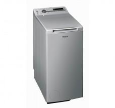 Pračka plněná vrchem WHIRLPOOL TDLRS 6230SS EU/N, 6kg