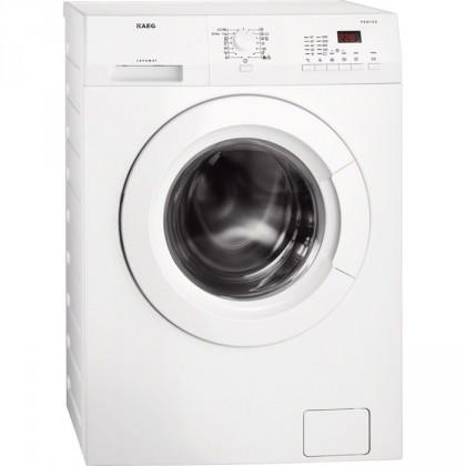Pračka předem plněná AEG Lavamat 60260 FL