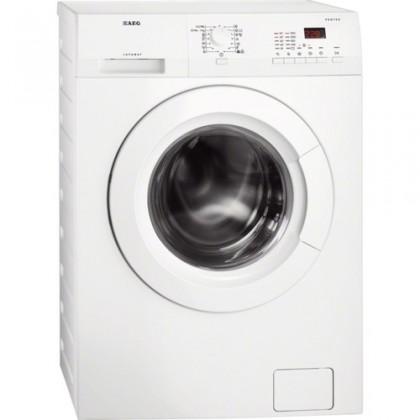 Pračka předem plněná AEG Lavamat 60270FL