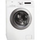 Pračka předem plněná AEG Lavamat 71060SL ROZBALENO