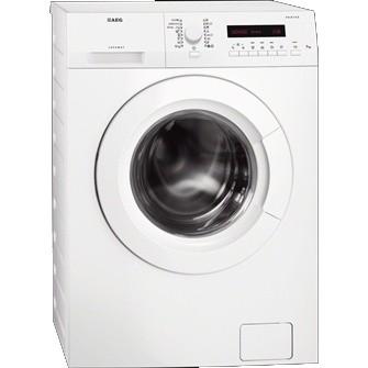 Pračka předem plněná AEG Lavamat 71670FL