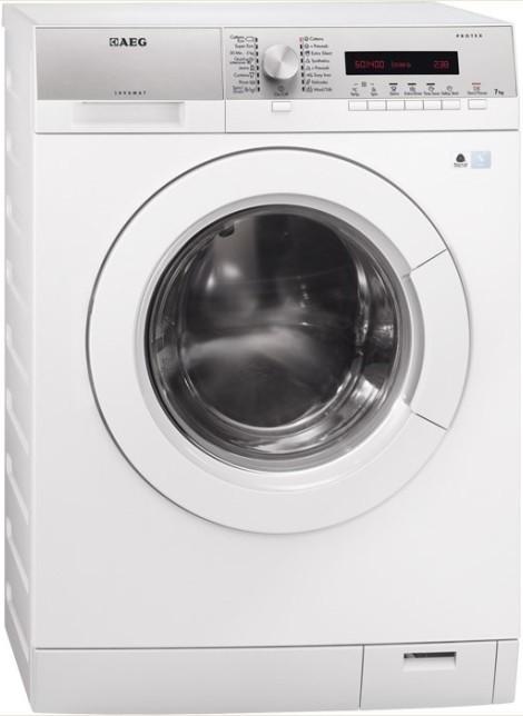 Pračka předem plněná AEG Lavamat 76475 FL