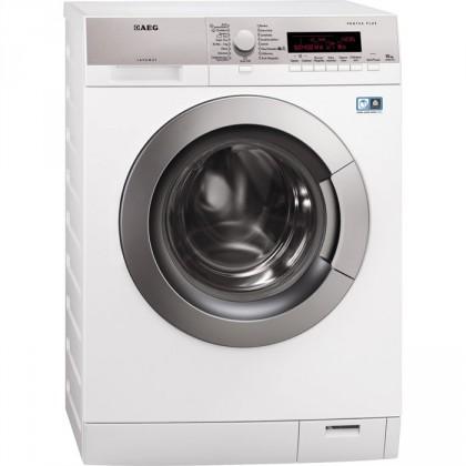 Pračka předem plněná AEG Lavamat 87405FLC