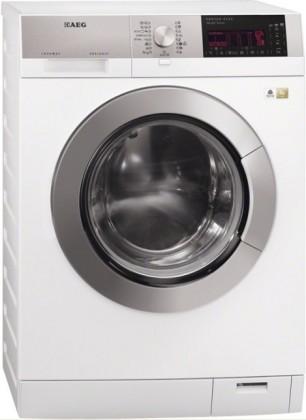 Pračka předem plněná AEG Lavamat 98699 FL2