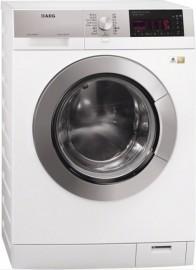 Pračka předem plněná AEG Lavamat 98699 FL2 ROZBALENO