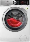 Pračka předem plněná AEG ÖKOMix L8FBC69SCA s AutoDose
