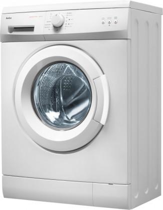 Pračka předem plněná Amica AWSB 10 L