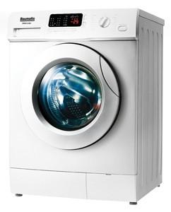 Pračka předem plněná Baumatic BWM 1216 W