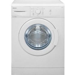 Pračka předem plněná Beko EV 6102 ROZBALENO