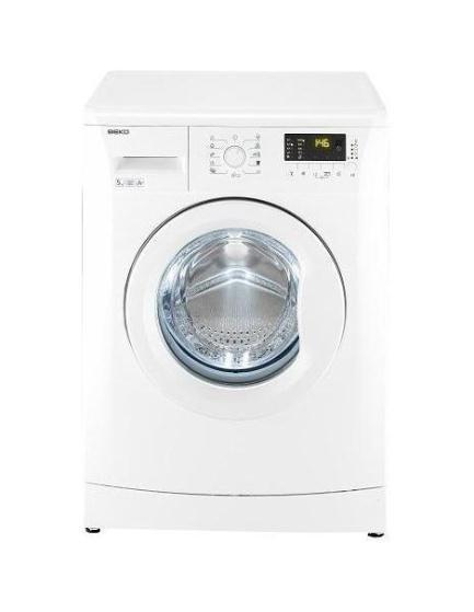 Pračka předem plněná Beko WKB51031PTM