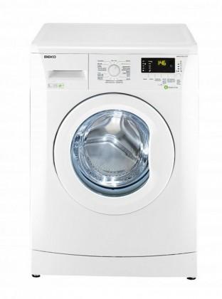 Pračka předem plněná Beko WMB 51032 CS PTY