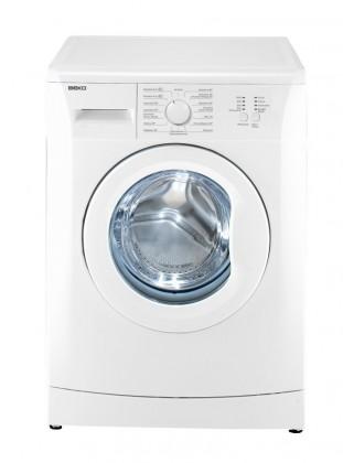 Pračka předem plněná Beko WMB 51201 CS NY ROZBALENO