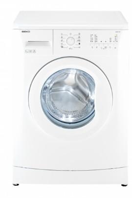 Pračka předem plněná Beko WMB 51221CSPT