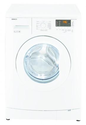 Pračka předem plněná Beko WMB 61031 CSPT