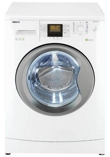 Pračka předem plněná BEKO WMB 61043 PTLA