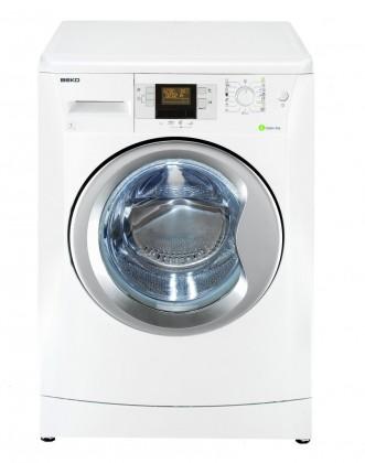Pračka předem plněná BEKO WMB 71043 CS PTLMA