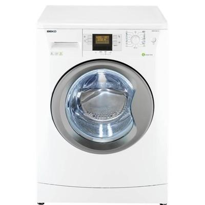 Pračka předem plněná Beko WMB 71043 PT LA ROZBALENO