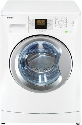 Pračka předem plněná Beko WMB 71444 HPTLA