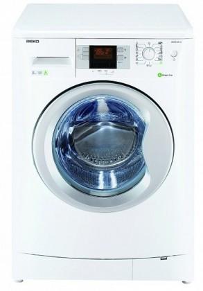 Pračka předem plněná Beko WMB 81044 LA