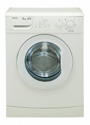 Pračka předem plněná Beko WMB50811CSF