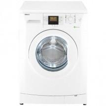 Pračka předem plněná Beko WMB71643PTL ROZBALENO